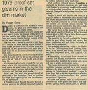 Chicago Tribune [1981-01-04]