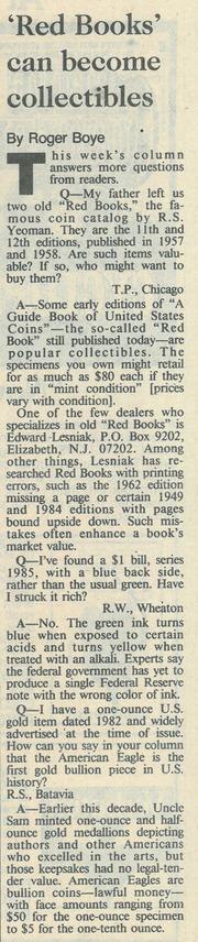 Chicago Tribune [1987-01-04]