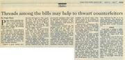 Chicago Tribune [1991-01-06]