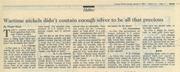 Chicago Tribune [1990-01-07]