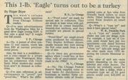 Chicago Tribune [1989-01-08]