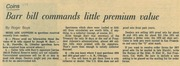 Chicago Tribune [1977-01-09]