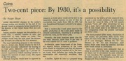 Chicago Tribune [1976-01-11]