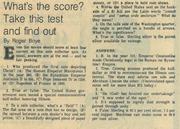 Chicago Tribune [1981-01-11]