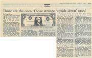 Chicago Tribune [1992-01-12]