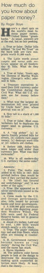 Chicago Tribune [1985-01-13]