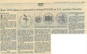 Chicago Tribune [1990-01-14]