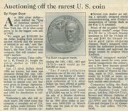 Chicago Tribune [1989-01-15]