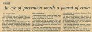 Chicago Tribune [1977-01-16]