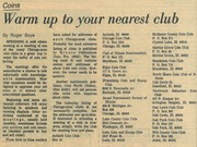Chicago Tribune [1975-01-19]