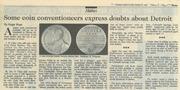 Chicago Tribune [1992-01-19]