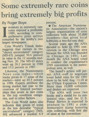 Chicago Tribune [1990-01-21]