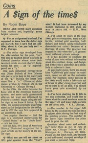 Chicago Tribune [1978-01-22]