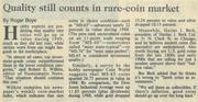 Chicago Tribune [1989-01-22]
