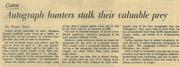 Chicago Tribune [1977-01-23]