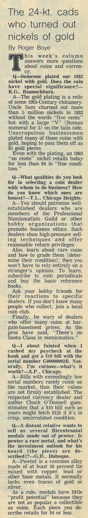 Chicago Tribune [1983-01-23]