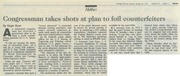 Chicago Tribune [1988-01-24]