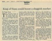 Chicago Tribune [1993-01-24]