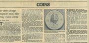 Chicago Tribune [1981-01-25]