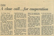 Chicago Tribune [1975-01-26]