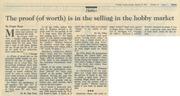 Chicago Tribune [1991-01-27]