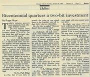 Chicago Tribune [1990-01-28]