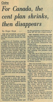 Chicago Tribune [1978-01-29]