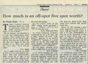 Chicago Tribune [1992-02-02]