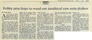 Chicago Tribune [1991-02-03]