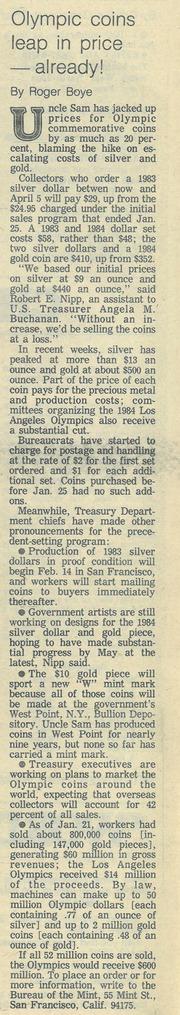Chicago Tribune [1983-02-06]