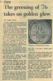 Chicago Tribune [1976-02-08]
