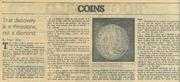 Chicago Tribune [1981-02-08]