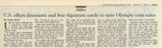Chicago Tribune [1992-02-09]