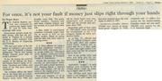 Chicago Tribune [1990-02-11]