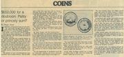 Chicago Tribune [1981-02-15]