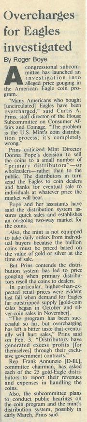 Chicago Tribune [1987-02-15]
