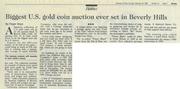 Chicago Tribune [1992-02-16]