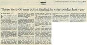 Chicago Tribune [1991-02-17]