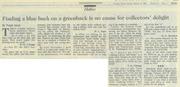 Chicago Tribune [1990-02-18]