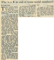 Chicago Tribune [1989-02-19]