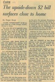 Chicago Tribune [1977-02-20]