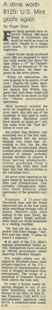 Chicago Tribune [1983-02-20]