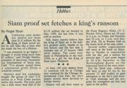 Chicago Tribune [1993-02-21]
