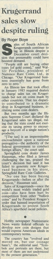 Chicago Tribune [1987-02-22]