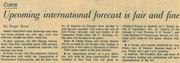 Chicago Tribune [1977-02-27]