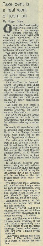 Chicago Tribune [1983-02-27]
