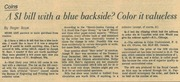 Chicago Tribune [1976-02-29]