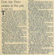 Chicago Tribune [1981-03-01]