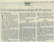Chicago Tribune [1992-03-01]