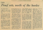 Chicago Tribune [1975-03-02]